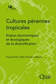 Cultures perennes tropicales