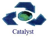 logo Catalyst